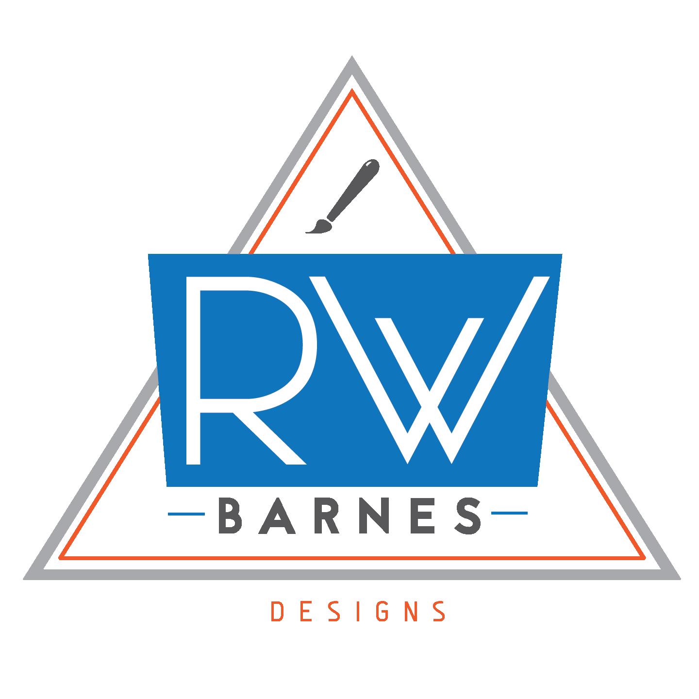 RW Barnes Designs